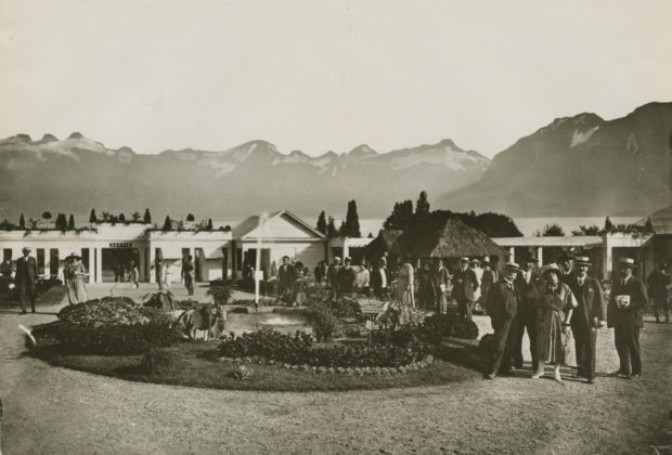 SVVB_ACV_NUM1_PP_966-294-5_1923_jardins
