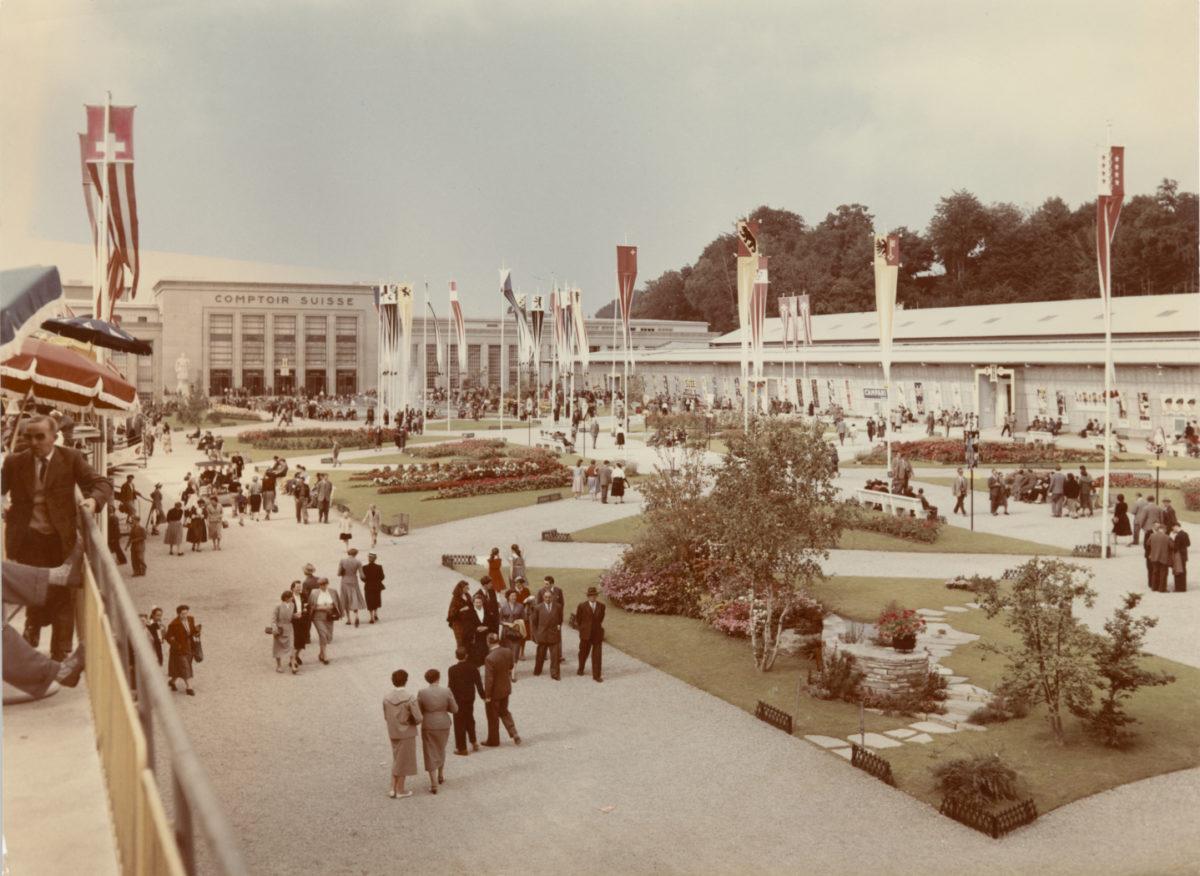 SVVB_ACV_NUM1_PP_966-294-6_1955_jardins