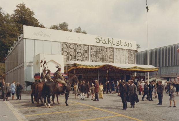 SVVB_ACV_NUM1_PP_966-297-02_1966_pakistan_1