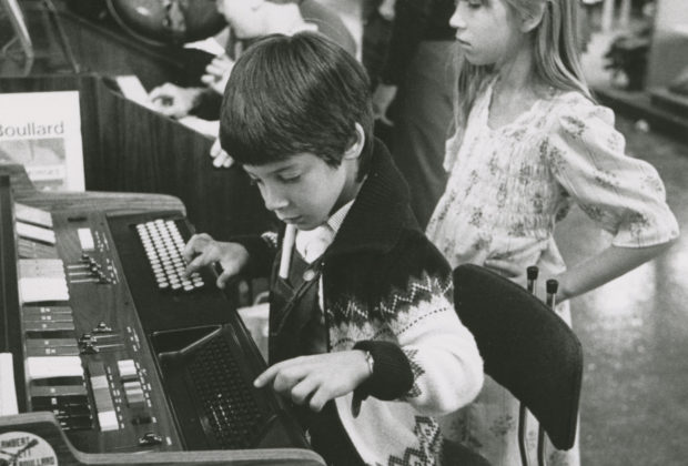 SVVB_ACV_NUM1_PP_966-307-4_1980_piano