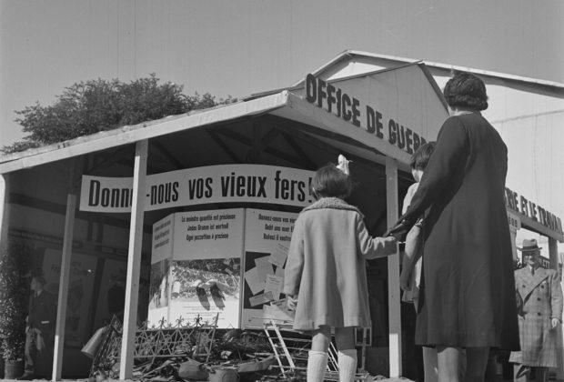 VVB_MNS_DIG-51632_LM-17955314_1941_office_de_guerre.jpg