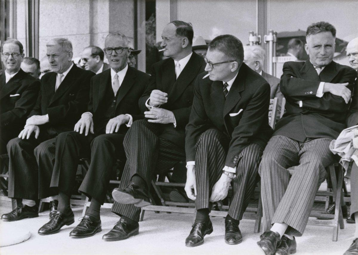 SVVB_ACV_NUM3_966_301-5_1959_journée_officielle