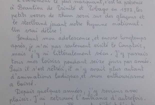 17.09.2019.Duvoisin-Andrée-lettres