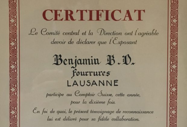 20190905_Ivan_Benjamin_histoire_Benjamin_foururres1