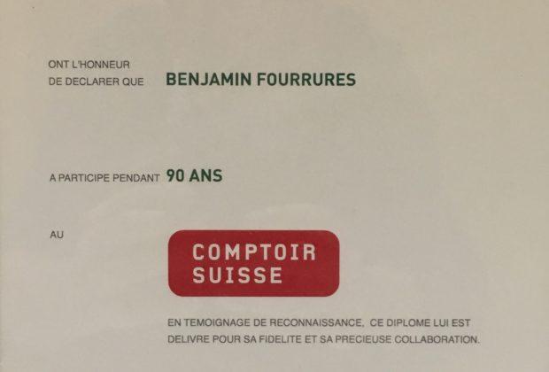 20190905_Ivan_Benjamin_histoire_Benjamin_foururres3